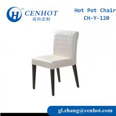Cheap Restaurant Chairs Wholesale Bulk